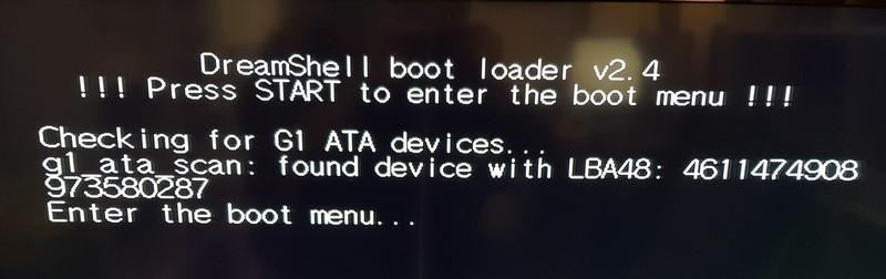 [Изображение: block%20boot%20menu.jpg]